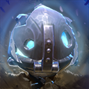Stasis Trap icon.png