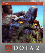 Trading Card Foil Icon - Tiny.png