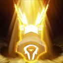 Adoring Wingfall Purification icon.png