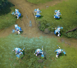 Blueheart Sovereign Preview 0.jpg