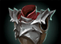 Chipped Vest icon.png