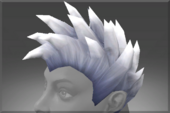 Frost Spikes Bundle