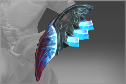 Cosmetic icon Frozen Void Arms.png