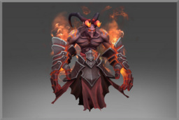 Cosmetic icon Hellsworn Construct.png
