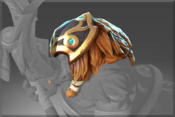 Cosmetic icon Helmet of the Vindictive Protector.png