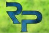 RoXe Tournament Season 1