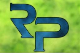 Cosmetic icon RoXe Tournament Season 1.png