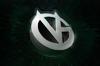 ViCi Gaming HUD Bundle