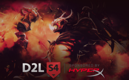 Eg hyperx d2l logo.png