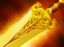 Radiance (Active) icon.png