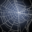 Spin Web icon.png