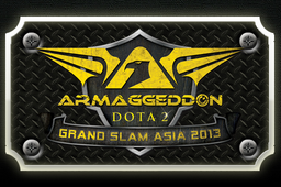 Cosmetic icon Armaggeddon Dota 2 Grand Slam Asia 2013.png