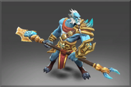 Cosmetic icon Arms of the Bramble Lord Set.png