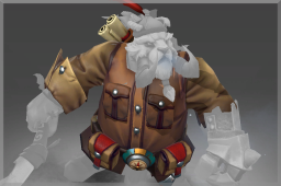Cosmetic icon Coat of Distinguished Expeditionary.png