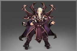Cosmetic icon Dark Artistry.png