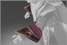 Cosmetic icon Dark Artistry Bracers.png