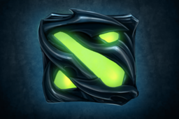 Cosmetic icon Demonic Essence.png