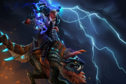 Cosmetic icon Garb of the Great Deluge Loading Screen.png