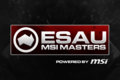 MSi Masters