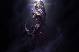 Cosmetic icon Tools of the Final Utterance Loading Screen.png