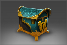 Cosmetic icon Treasure of the Restless Sea.png