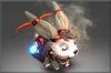 小飛俠款式解鎖工具 - 4級