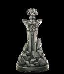 Dac trophy 1.png
