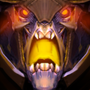Devour icon.png