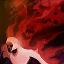 LV-shadowdemon-icon-demonicpurge.png