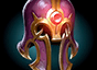Light Robes icon.png