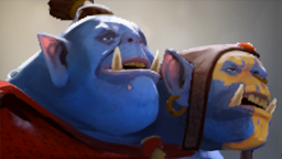 Ogre_Magi_icon.png