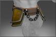 Belt of the Razorwyrm