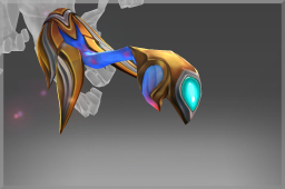 Cosmetic icon Essence of the Trickster Tail.png