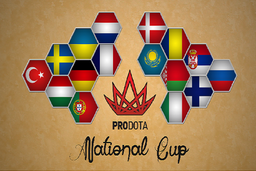 Cosmetic icon ProDotA 2 National Cup (Ticket).png