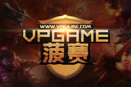 Cosmetic icon VPGAME.png