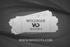 WDLeague Season 2