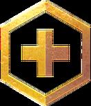 Dota Plus icon.png