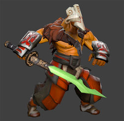 Juggernaut Green Sword.jpg