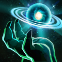 Sentinel of the Lucent Gate Astral Imprisonment.png