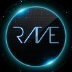 Team Rave