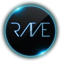 Team icon Rave.png