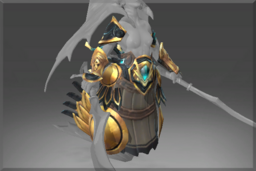 Cosmetic icon Armor of the Deep.png