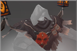 Cosmetic icon Beholden of the Banished Ones - Shoulder.png