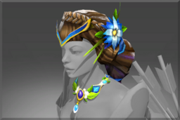 Cosmetic icon Crescent Style.png