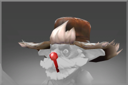 Cosmetic icon Frostreach Brigands Hat.png