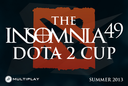 Cosmetic icon Insomnia49 Dota 2 Cup.png