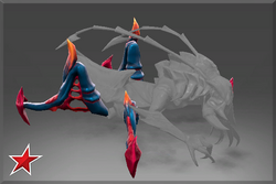 Cosmetic icon Limbs of Entwined Fate t3.png