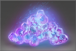 Cosmetic icon Nemestice 2021 - 60 Battle Pass Levels.png
