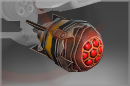 Cosmetic icon Payload of the Vespidun Hunter-Killer.png