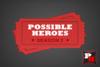Possible Heroes Cup Season 2